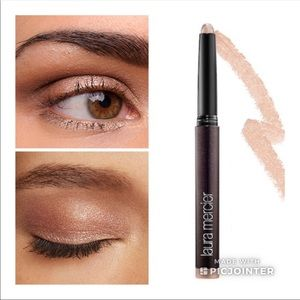 Laura Mercier Caviar Stick Eye Color ROSEGOLD